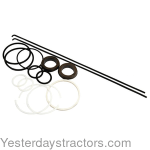 Farmall Seal Kit, Power Steering Cylinder for Farmall