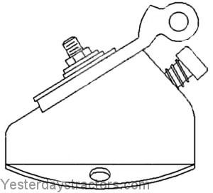 1951 Ford 8n Wiring Diagram. 1951. Wiring Diagram Images