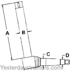 Allis B Engine Diagram Mitsubishi Zero Engine Diagram