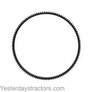Massey Ferguson Ring Gear, Flywheel for Massey Ferguson