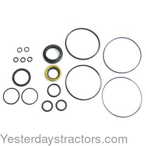 Massey Ferguson 65 Power Steering Cylinder Repair Kit