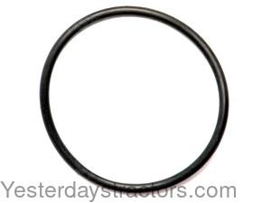 Massey Ferguson Hydraulic Pump Filter O-ring for Massey