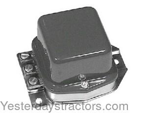 Ford 8N Voltage Regulator  8N10505C