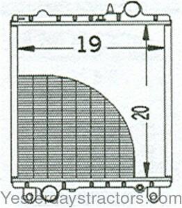 JOHN DEERE 2755 PARTS MANUAL - Auto Electrical Wiring Diagram