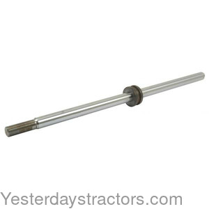 Ford Power Steering Cylinder Shaft for Ford 5700,6700,7700