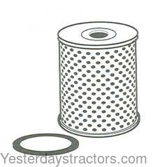 Ford Oil Filter for Ford 2000,3000,4000,5000,8000,8600