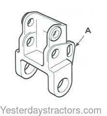 John Deere 317 Tractor Hydraulic Diagram, John, Free