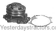 Ford Water Pump for Ford 2000,2310,2600,2610,2810,2910