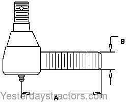 Case 580b Engine Case 1830 Engine Wiring Diagram ~ Odicis