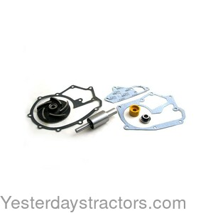 John Deere Water Pump Repair Kit for John Deere 2940,2950
