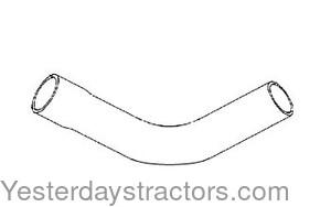 John Deere 4430 Alternator Wiring Diagram John Deere Lawn