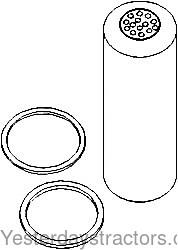 Oliver Oil Filter for Oliver 1650,1655,1750,1755,1800,1850