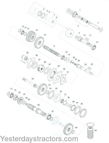 Manual Wml