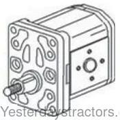Oliver Power Steering Pump for Oliver 1465,1365,1370,1470