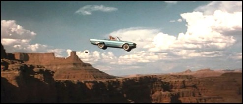 2013-12-20-thelma-and-louise