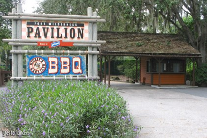 Image result for river country front entrance