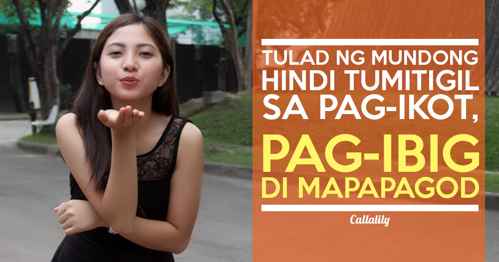 Magbalik - Philippine Radio Station | 101.1 Yes The Best