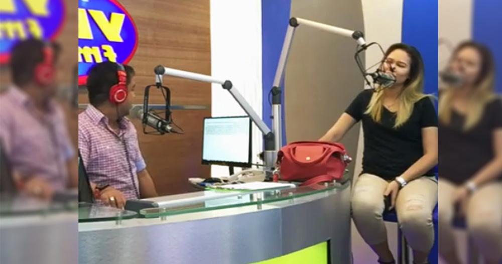 yes-fm-shai-tisai-totoy-bato - Philippine Radio Station | 101.1 Yes The Best