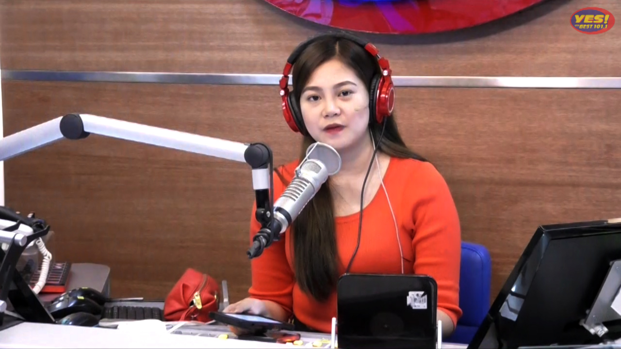 Once A Cheater. Always A Cheater by DJ Raqi Secret Files - Philippine Radio Station | 101.1 Yes The Best