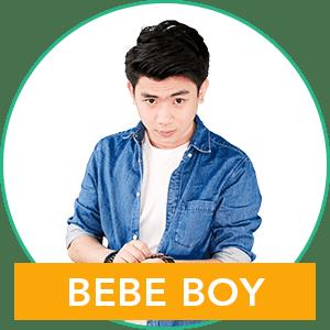 Philippine Radio Station | 101.1 Yes The Best