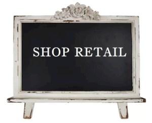 Shop Retail