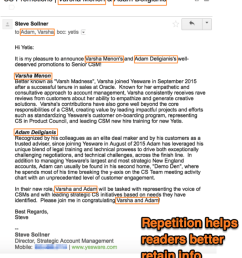formal email format example 2 [ 904 x 1024 Pixel ]