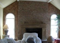 Family room remodel | YES WE DO