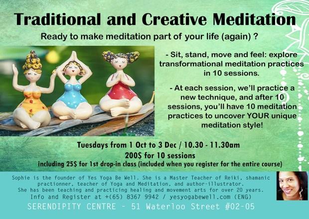 apprendre-meditation-singapore
