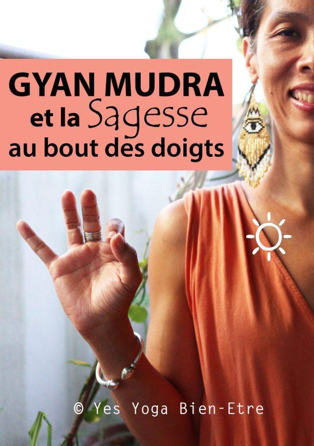 gyan-mudra-méditation