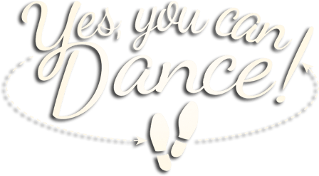 Yes, You Can Dance! Special Needs, Senior & MS Dancing
