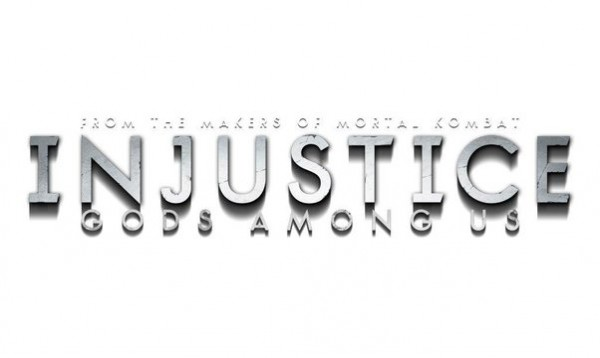 Warner Bros. Interactive Entertainment launches Injustice
