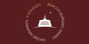 beacon-bursary300