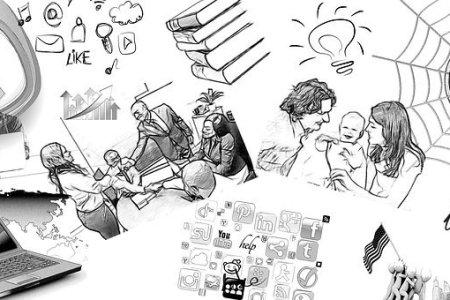 The Myth Of Multitasking Summary
