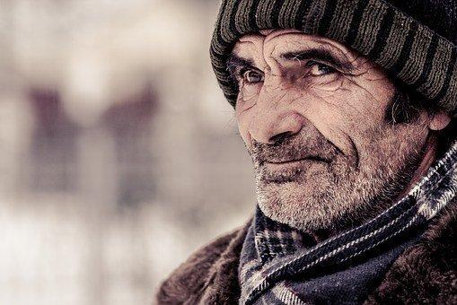 The Longevity Project Summary