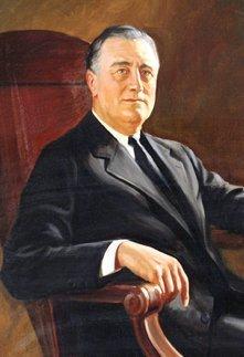 Favorite books of President Franklin Roosevelt