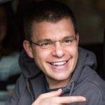 Max Levchin: top 10 books for aspiring entrepreneurs