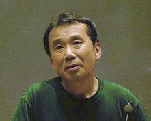Haruki Murakami recommends 5 good books to read
