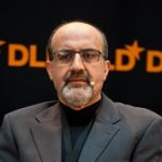 Nassim Taleb's recommended books
