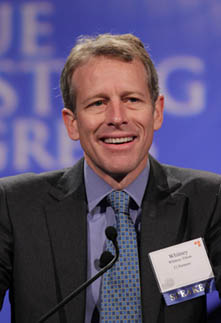 Whitney Tilson's 6 favorite books