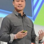 Tony Hsieh recommends 7 books that will blow your mind
