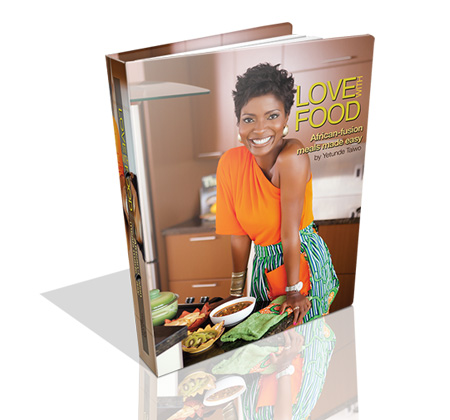 https://www.shop.afropolitanchef.com/product/cookbook/