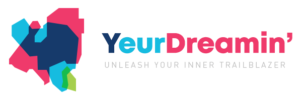 YeurDreamin' - The #1 Salesforce Community Conference in the Benelux  YeurDreamin'