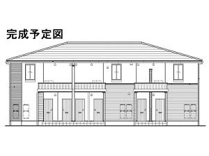 プリムローズ柳井A 1F | 柳井市不動産-ゑびす不動産株式會社 ...