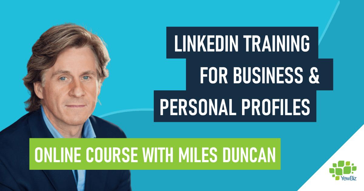 Find a linkedin marketing agency today! Digital Marketing Online Courses | Transform Your Skills