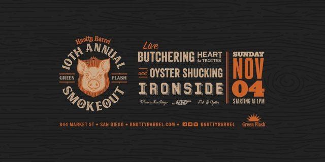 Best San Diego Beer Week Events