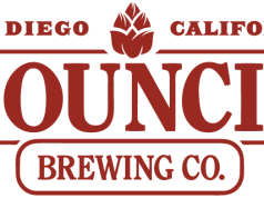 council brewing is closing