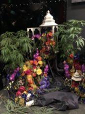 Flowers on Flowerz