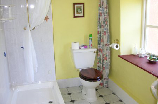 B&B-Berrow-Family-Ensuite