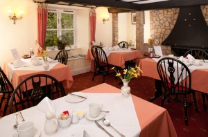 B&B-Berrow-Breakfast-Room