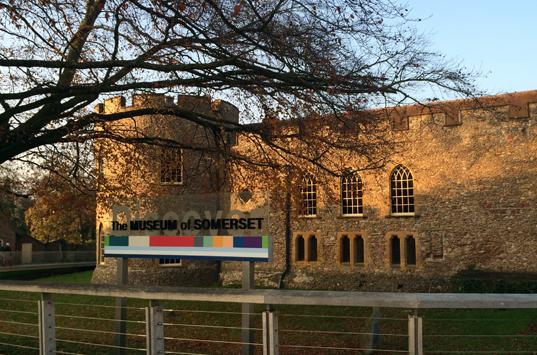 Museum-Of-Somerset